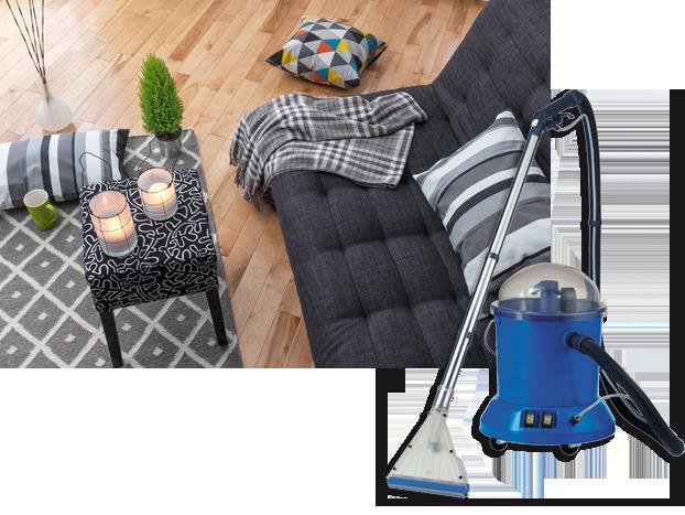 Nettoyage tete de lit en tissu - Comment detacher un tapis ...